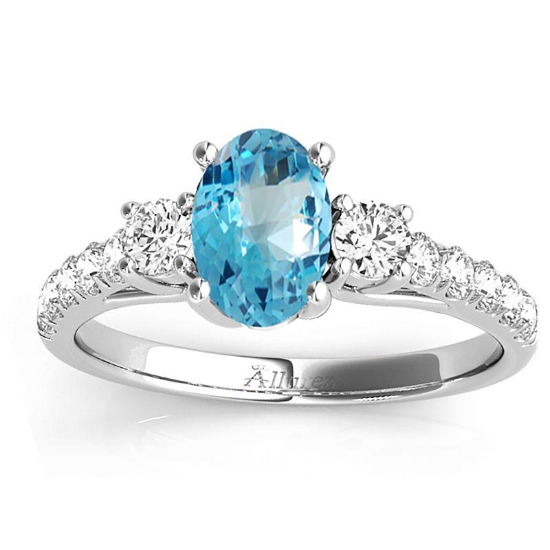 18-anel-de-noivado-tradicional-com-pedra-azul-topazio