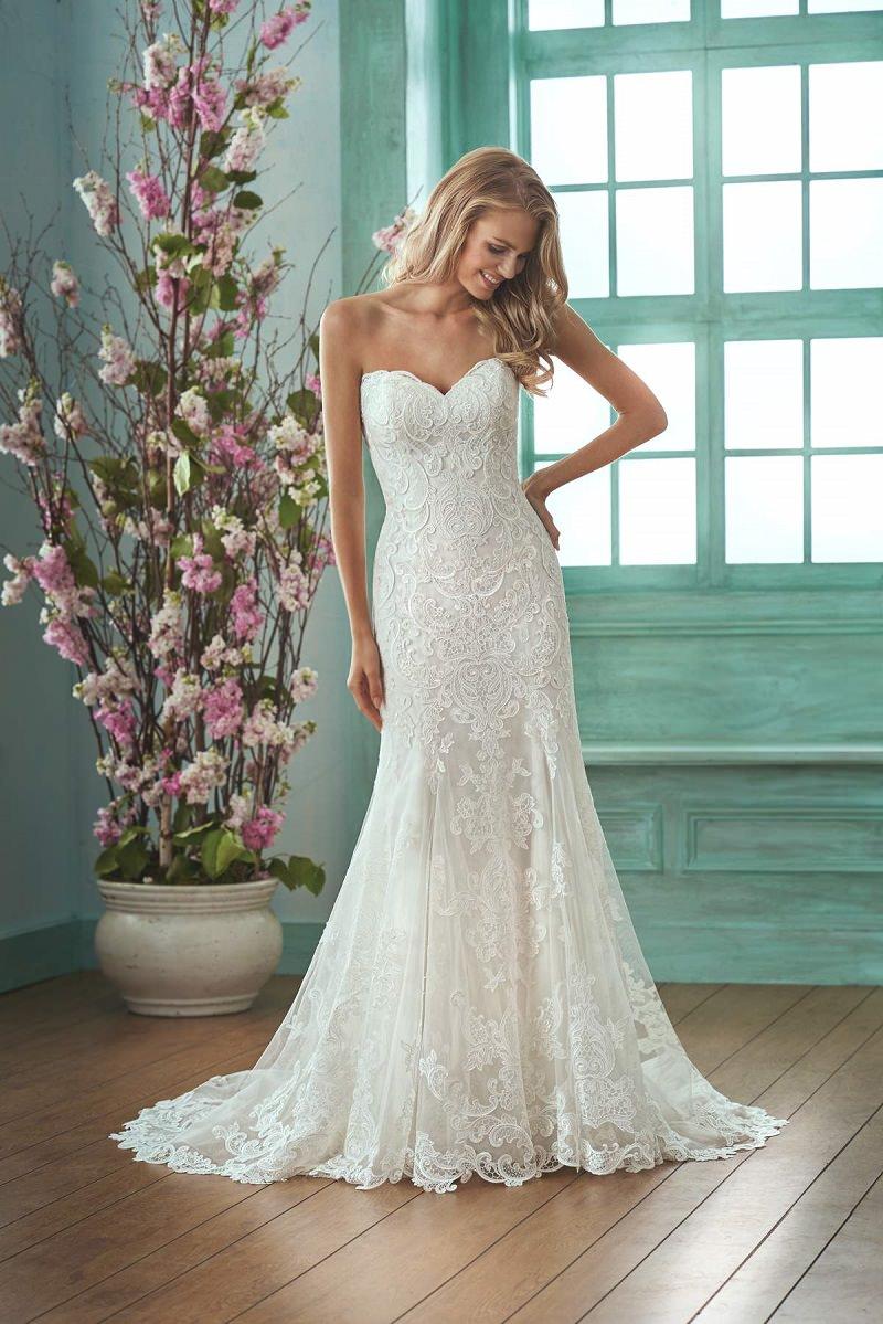 18-vestido-de-noiva-tradicional-tomara-que-caia