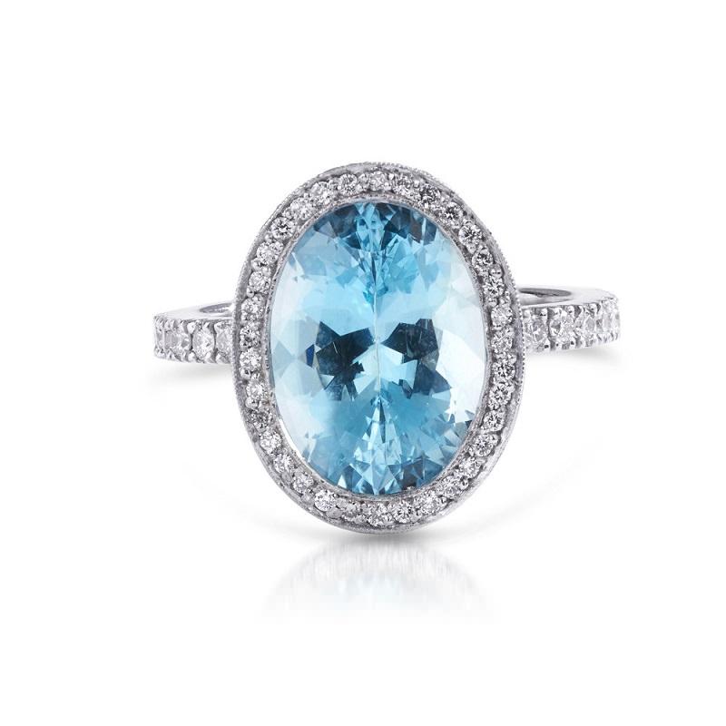 19-anel-de-noivado-grande-princesa-topazio-azul