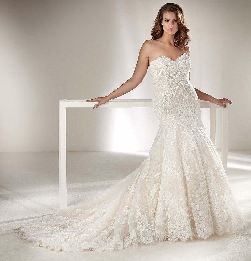 19-vestido-de-noiva-sereia-plus-size-tomara-que-caia