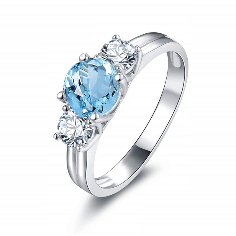 2-ane-de-noivado-topazio-azul-delicado