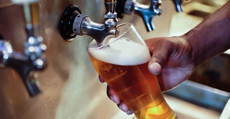 2-chopp-ou-cerveja-para-o-seu-casamento