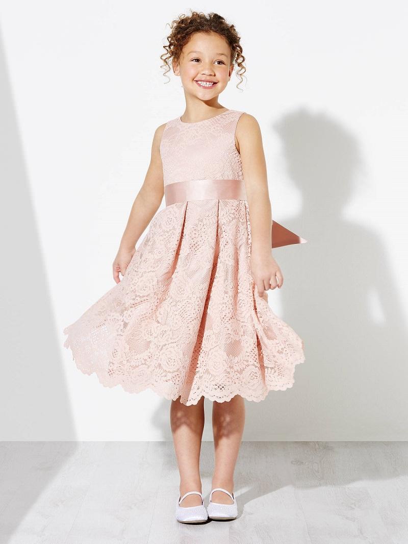 2-dama-de-honra-cor-de-rosa-vestido