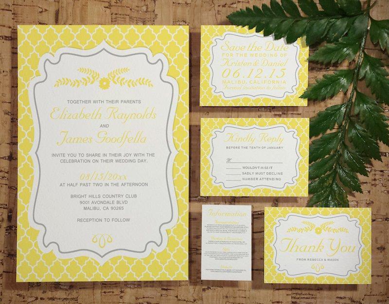 2-kit-de-convite-de-casamento-amarelo