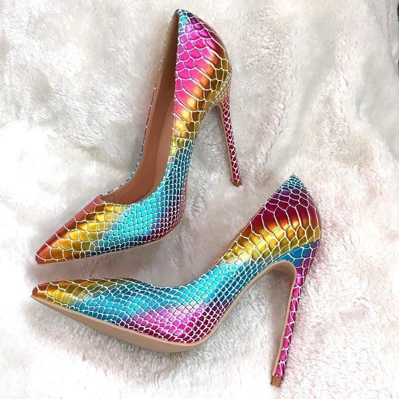 2-sapato-de-casamento-colorido-noivas