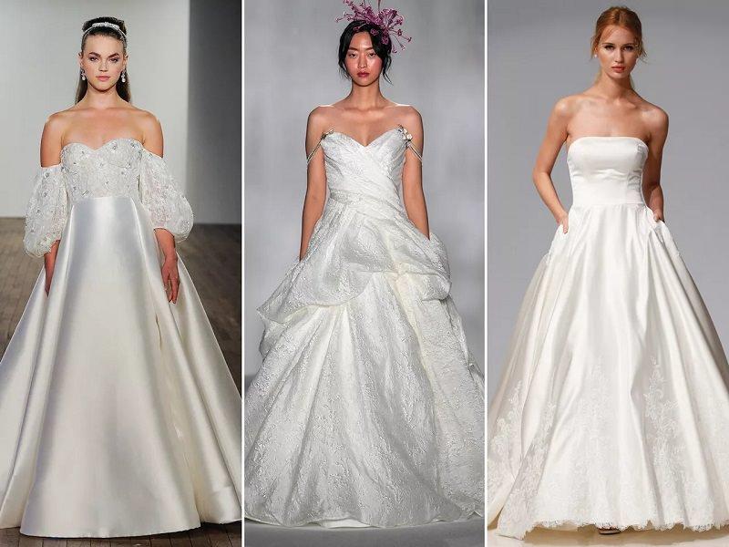 2-tendencia-de-casamento-vestido-realeza-noiva-2020