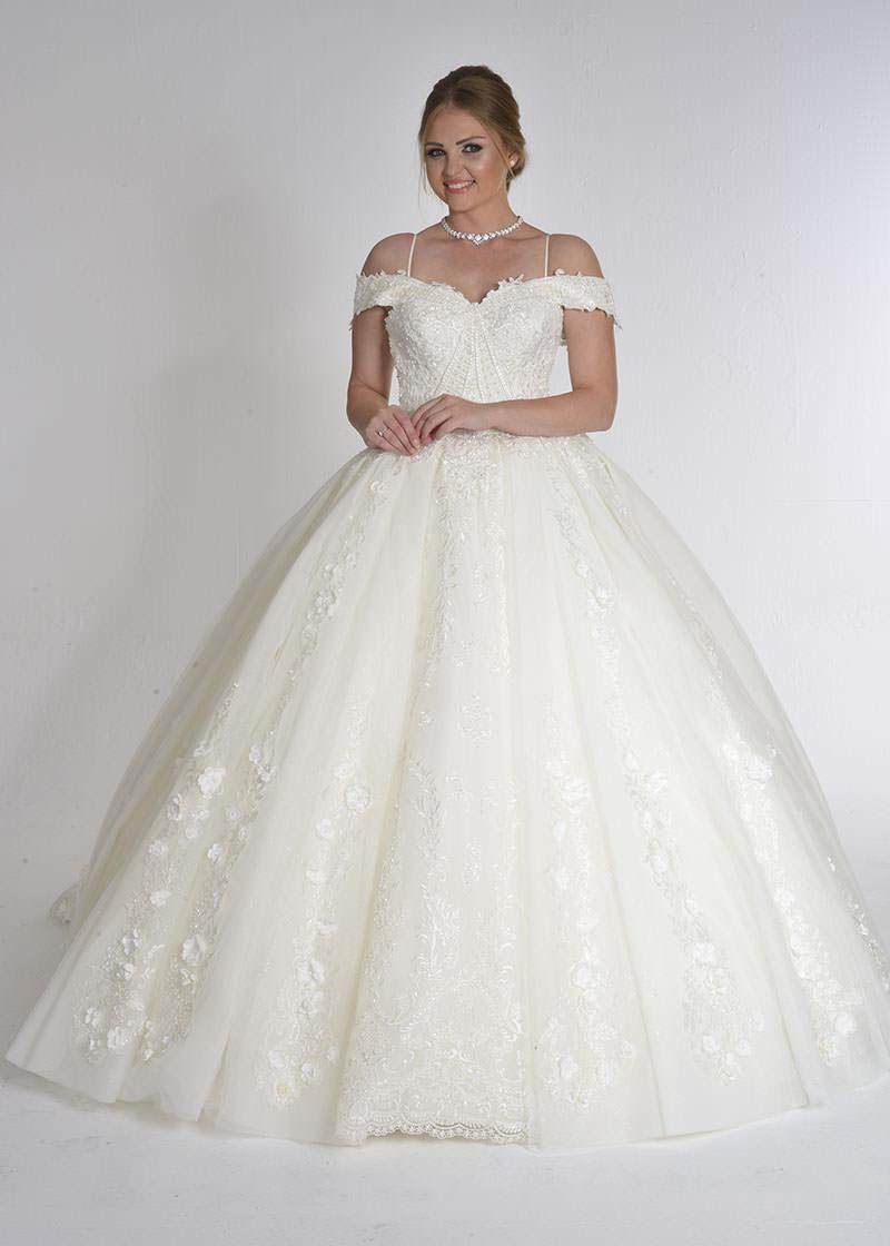 2-vestido-de-casamento-modelo-princesa-com-tule