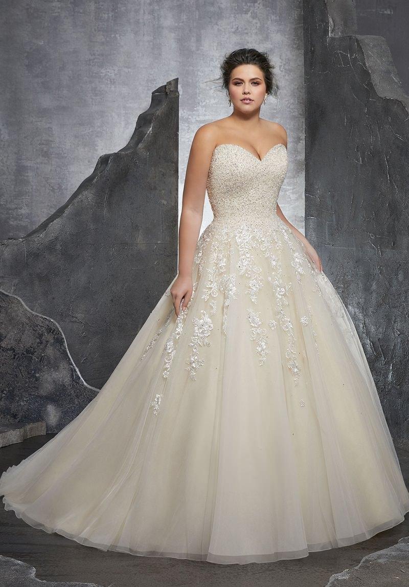 2-vestido-de-noiva-princesa-tomara-que-caia-champagne