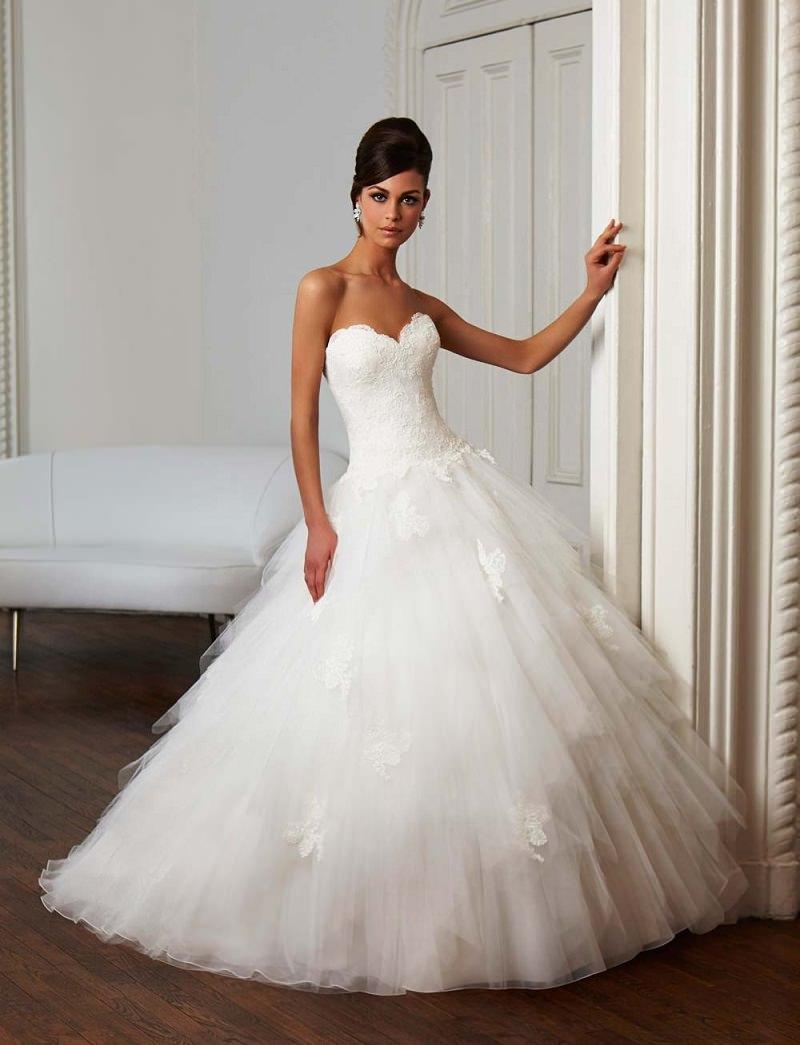 2-vestido-de-noiva-tomara-que-caia-com-tule