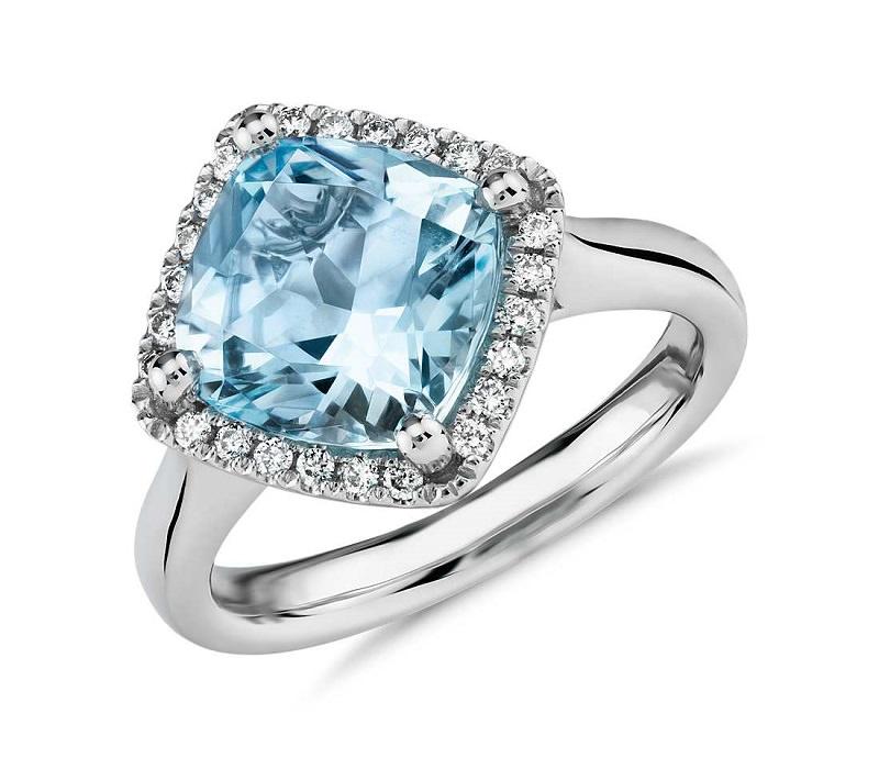 20-anel-de-noivado-topazio-azul-tradicional