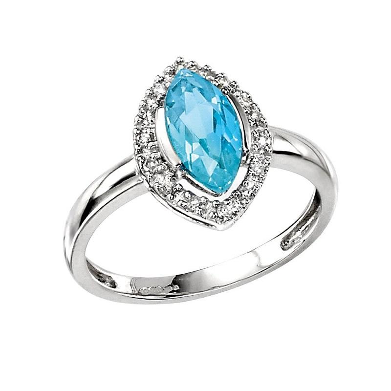 3-anel-de-noivado-topazio-azul-lapidacao-navete