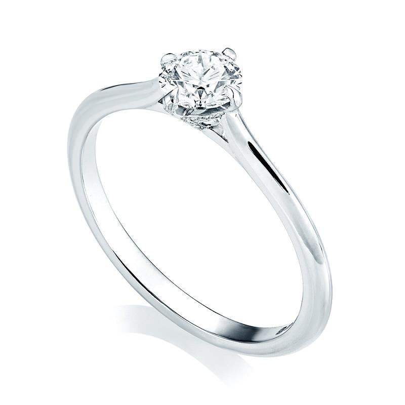 3-anel-solitario-tradicional-delicado