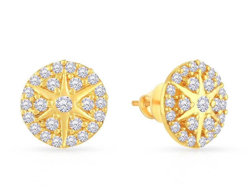 3-brinco-de-ouro-amarelo-com-diamantes