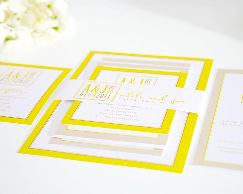 convite-de-casamento-moderno-amarelo.