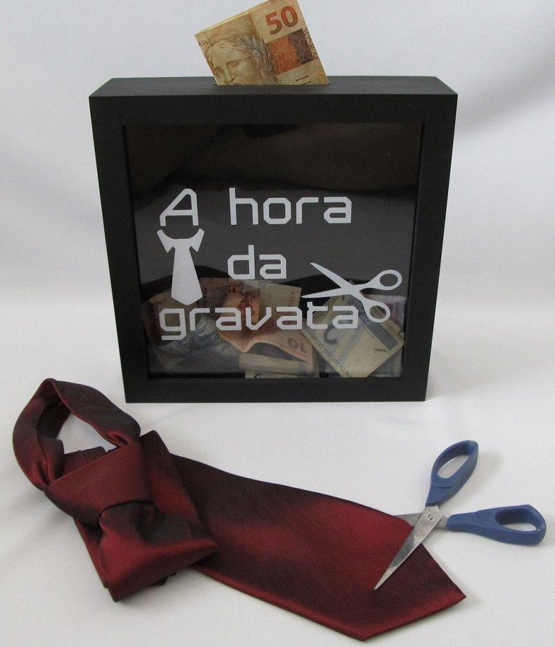 3-gravata-do-noivo-kit-cofre-e-gravata-e-tesoura