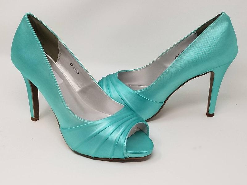 3-sapato-de-casamento-azul-tiffany-noiva