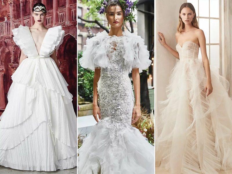 3-tendencia-de-casamento-rufo-noiva-2020