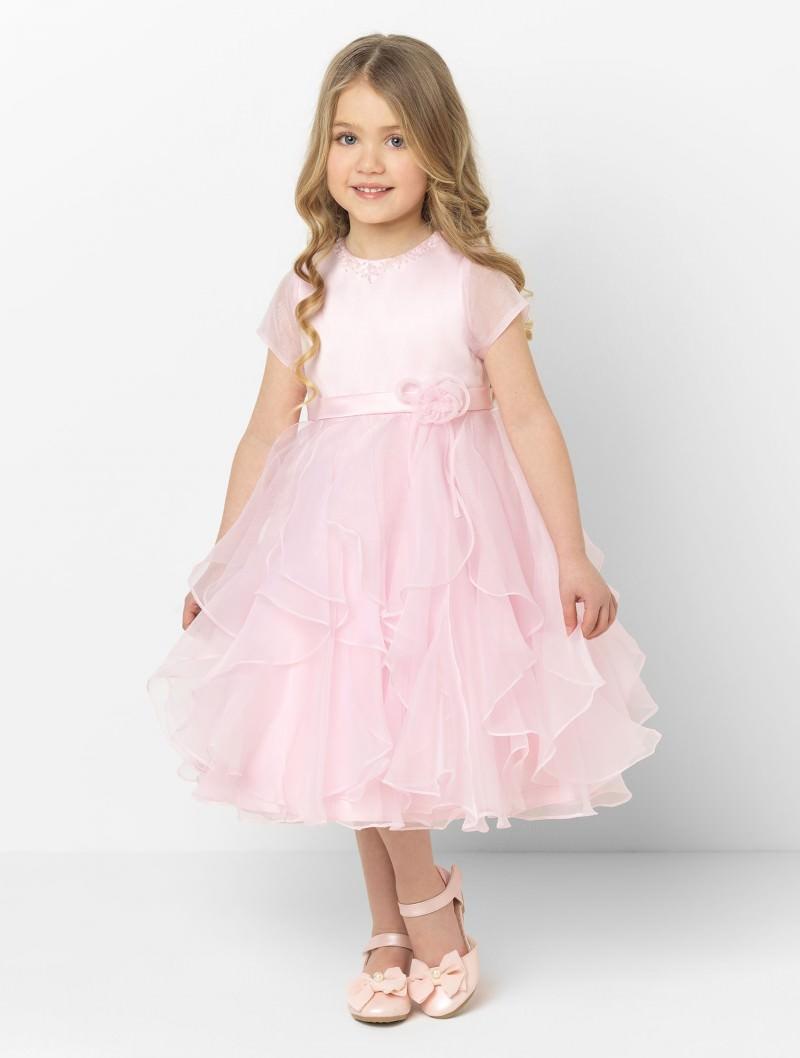 3-vestido-de-dama-de-honra-rosa-delicado