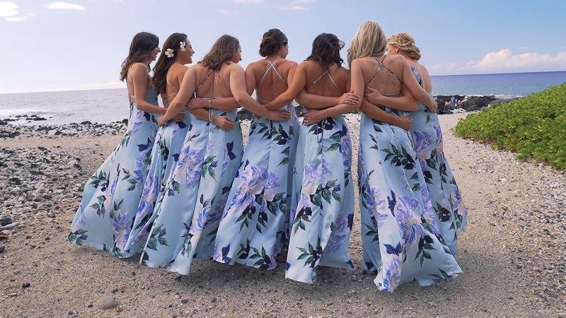 3-vestido-de-madrinha-azul-claro-e-lilas