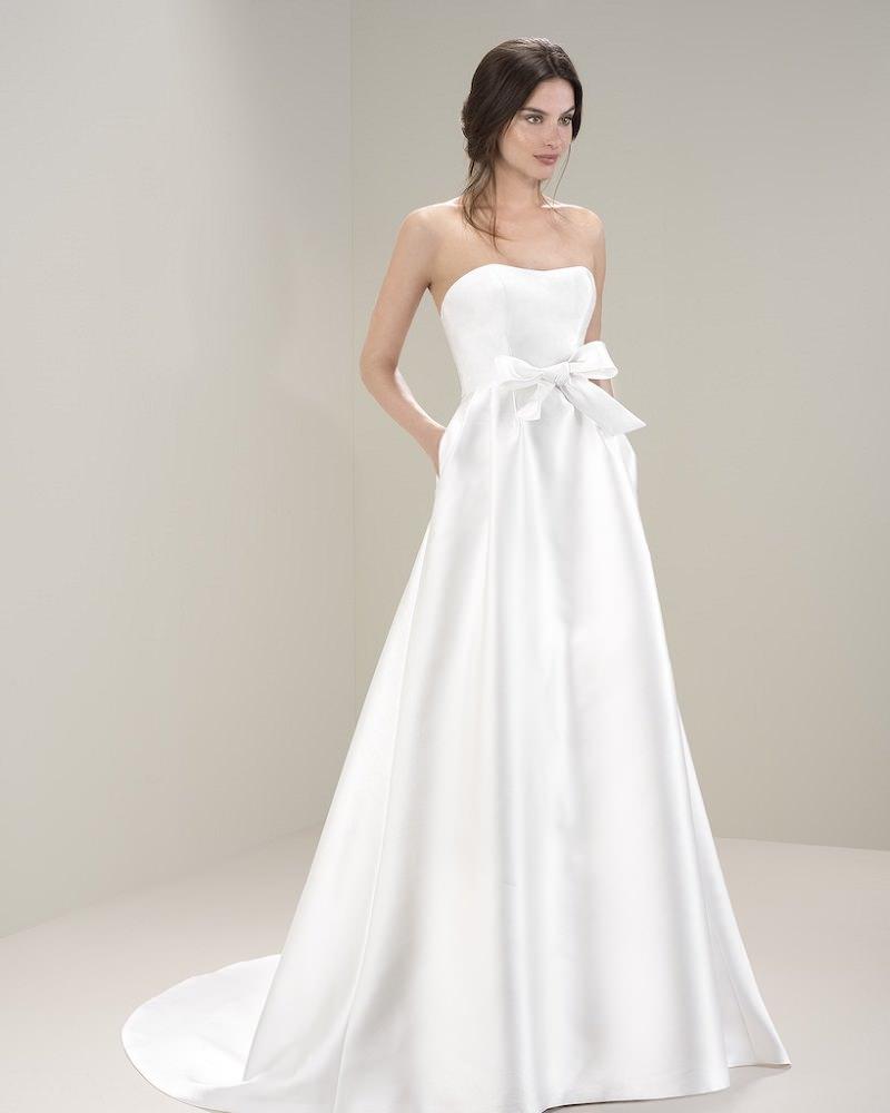 3-vestido-de-noiva-tomara-que-caia-com-laço