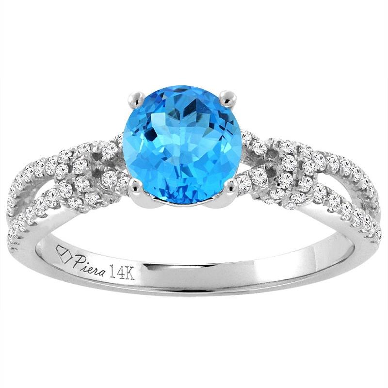 4-anel-de-noivado-topazio-azul-para-se-apaixonar