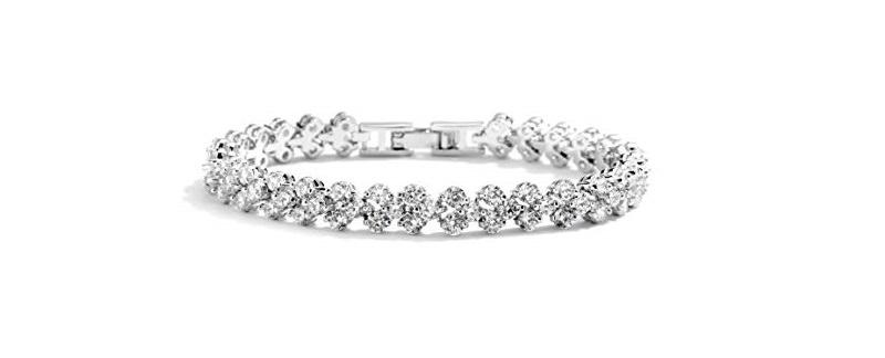 4-bracelete-de-zirconia-para-noivas