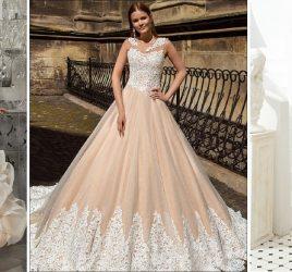 4-capa-vestidos-creme-champagne-marfim