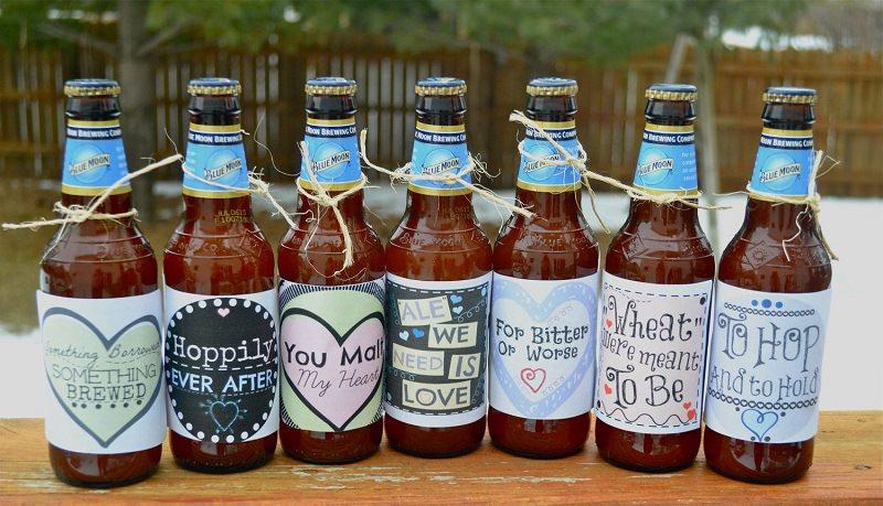 4-rotulos-cerveja-personalizados-casamento