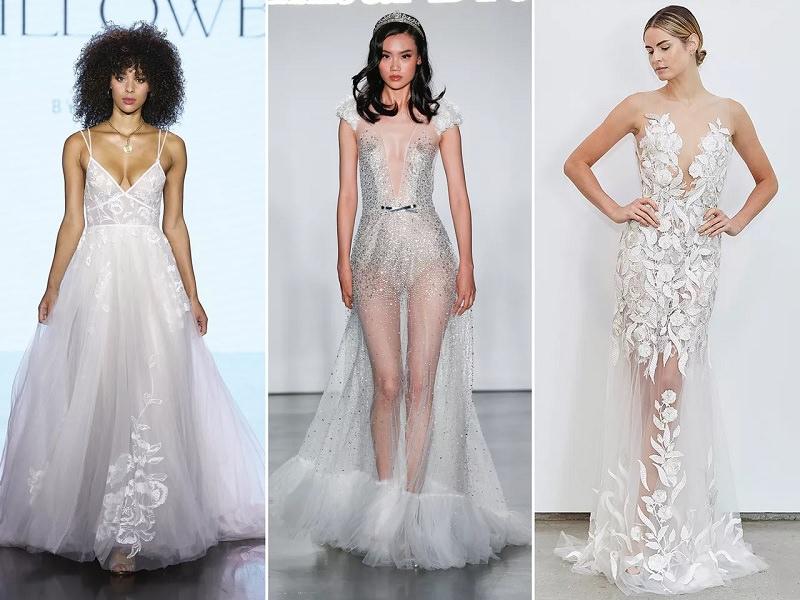 4-tendencia-de-vestidos-leves-com-o-ar-noiva-2020