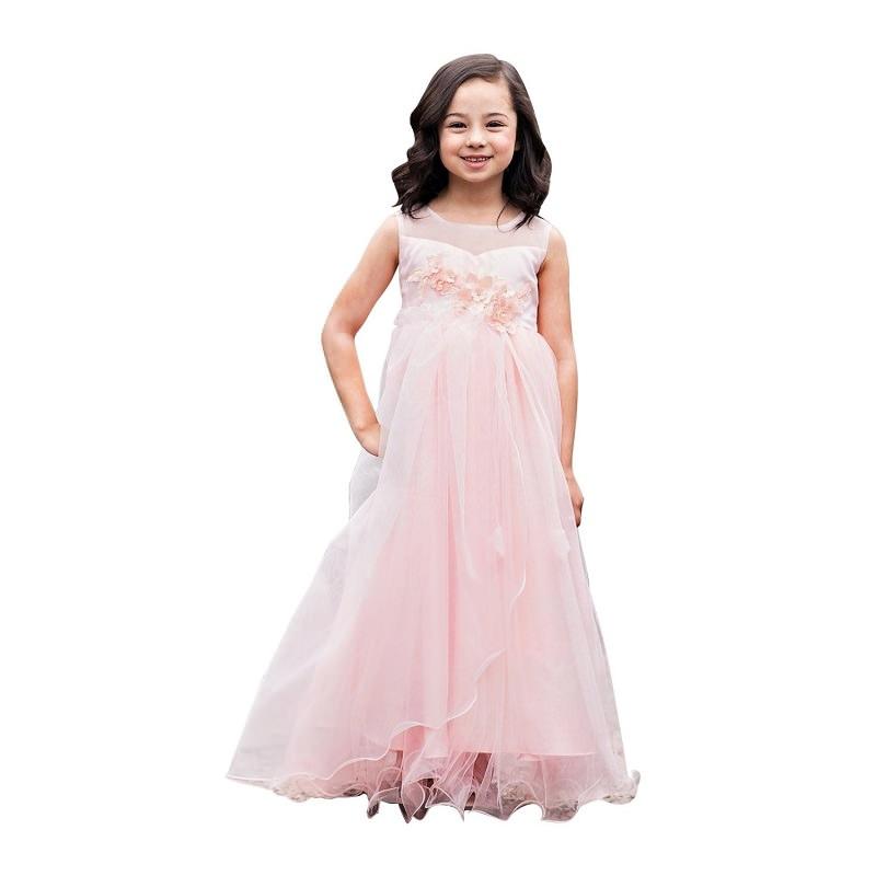 4-vestido-de-dama-de-honra-longo