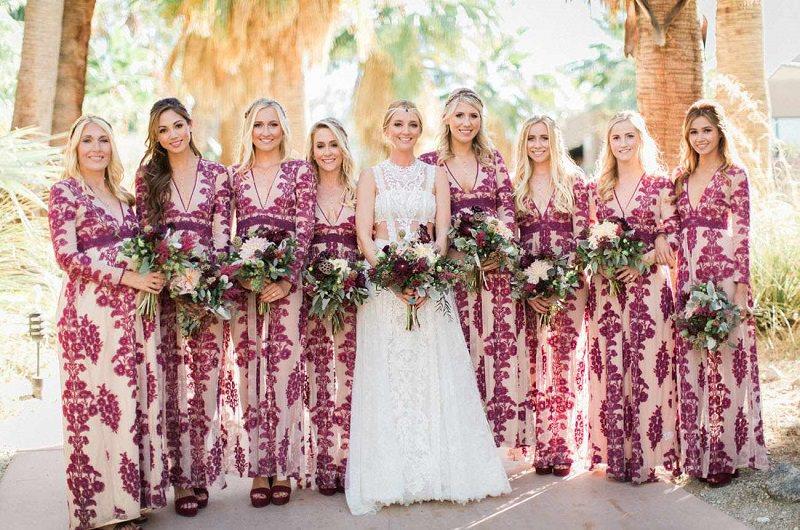 4-vestido-de-madrinha-com-bordado-floral-vinho
