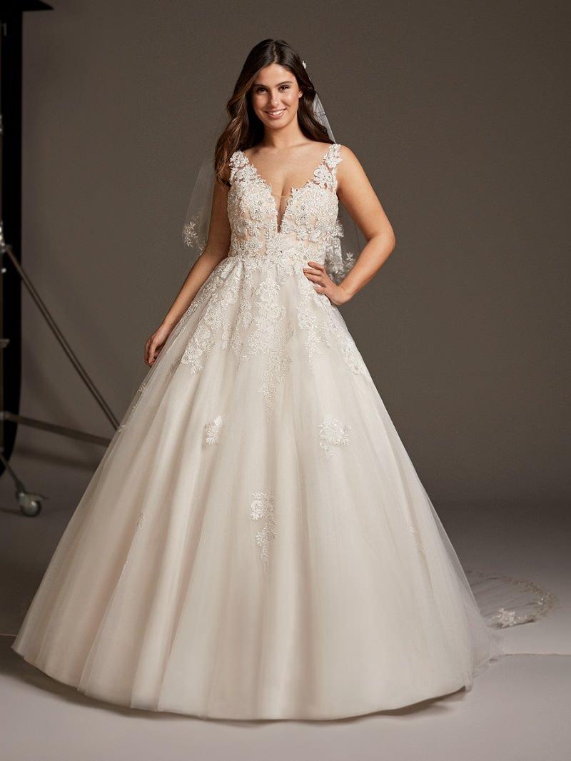 4-vestido-de-noiva-estruturado-com-tule