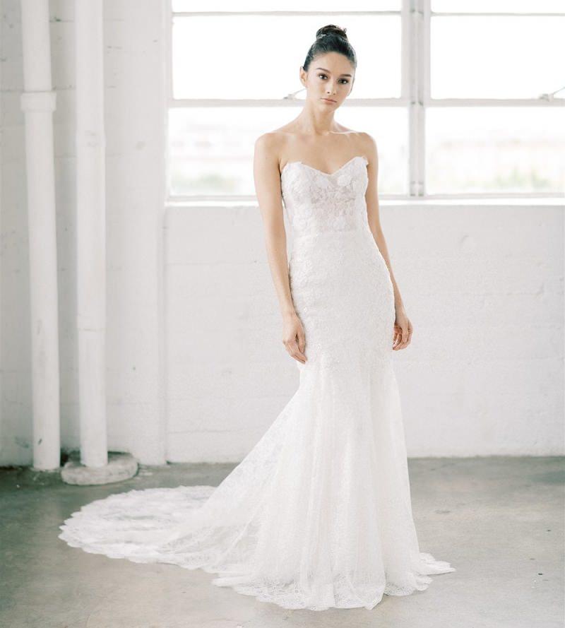 4-vestido-de-noiva-tomara-que-caia-tradicional.
