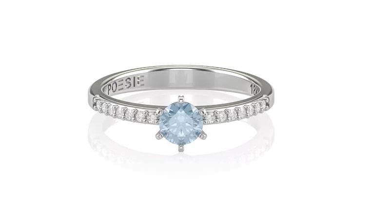 5-anel-de-noivado-de-topazio-azul-delicado-poesie