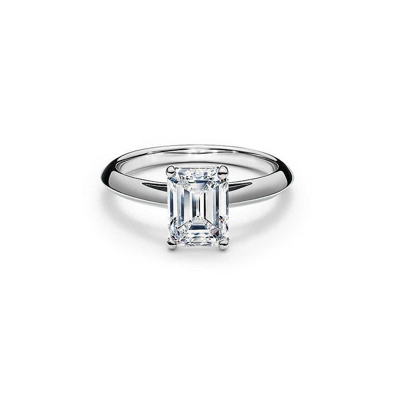 5-anel-solitario-lapidacao-esmeralda