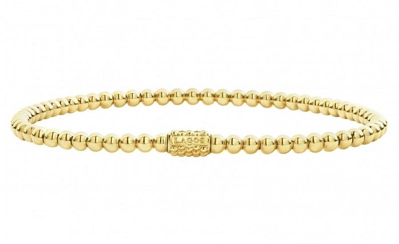 5-pulseira-de-perolas-ouro-para-casamento