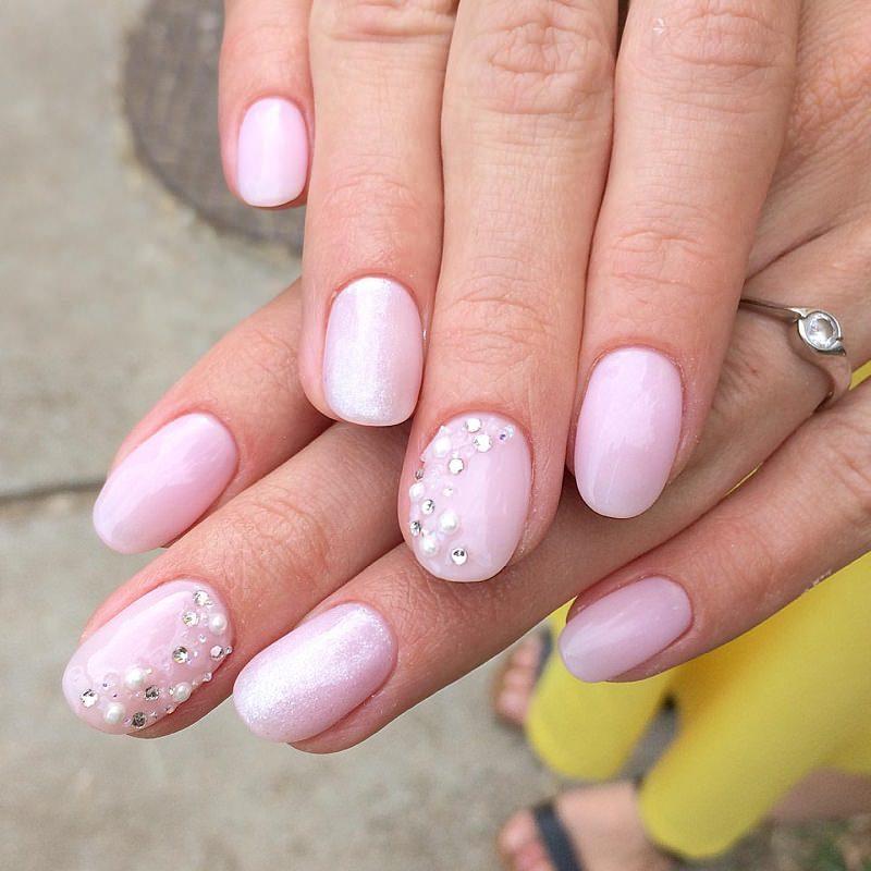 5-unha-de-noiva-rosa-clara