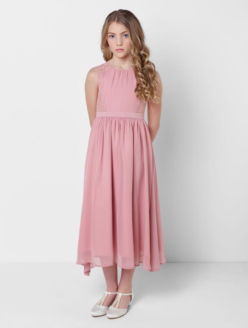 5-vestido-de-dama-de-honra-rosa-antigo
