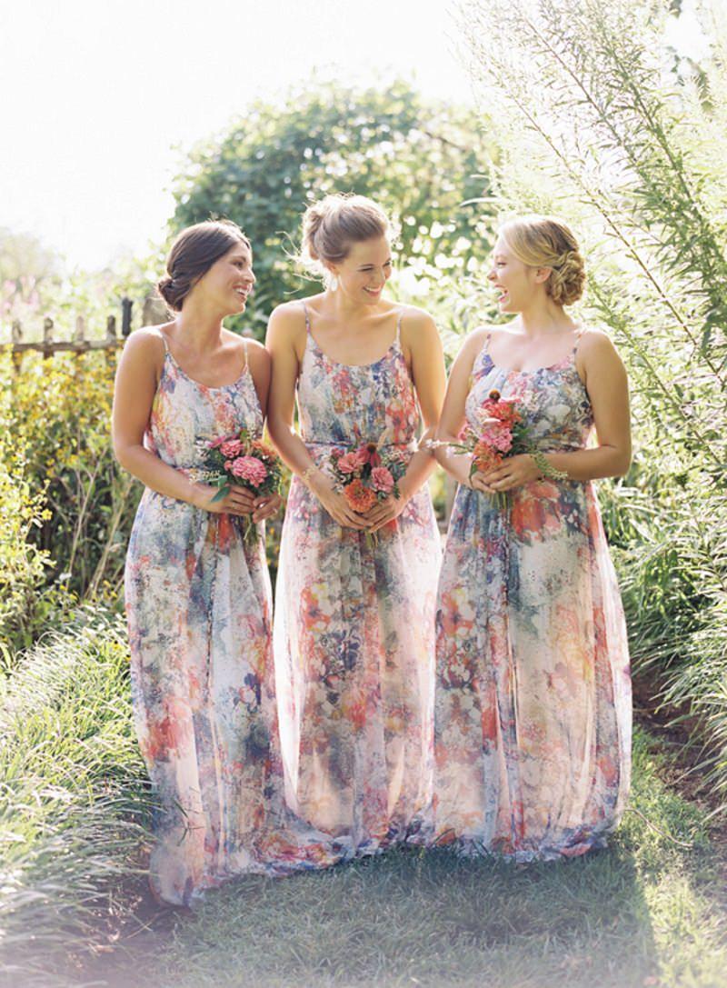 5-vestido-de-madrinha-floral-colorido