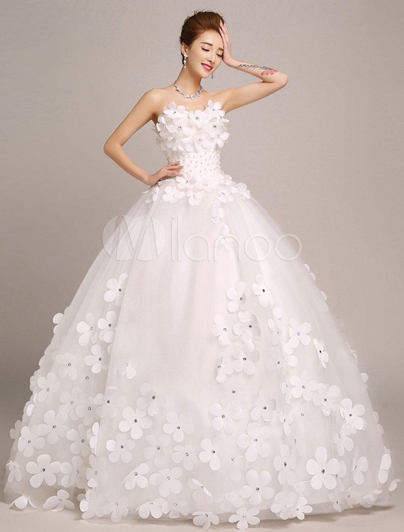 5-vestido-de-noiva-tomara-que-caia-florido