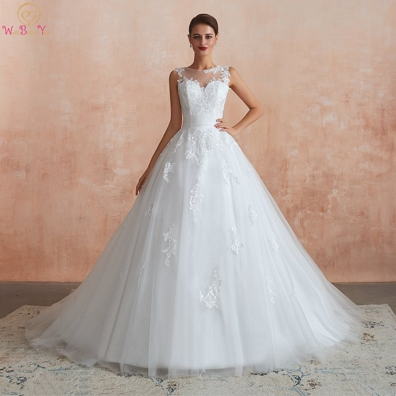 5-vestido-de-tule-classico-noiva