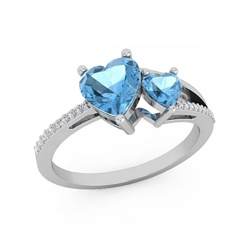 6-anel-de-noivado-topazio-azul-coracoes