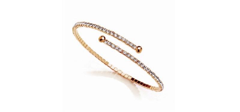 6-bracelete-delicado-para-noivas-brilhantes