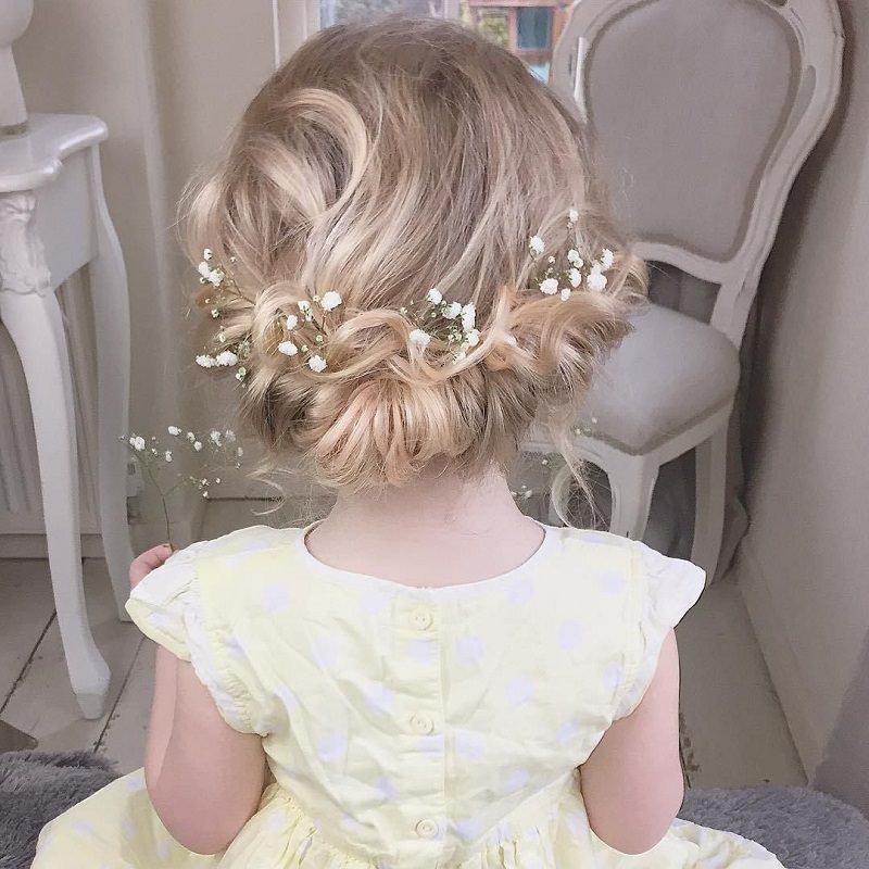 6-penteado-de-casamento-infantil-para-dama-de-honra