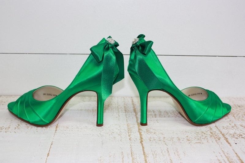 6-sapato-de-casamento-verde-noivas