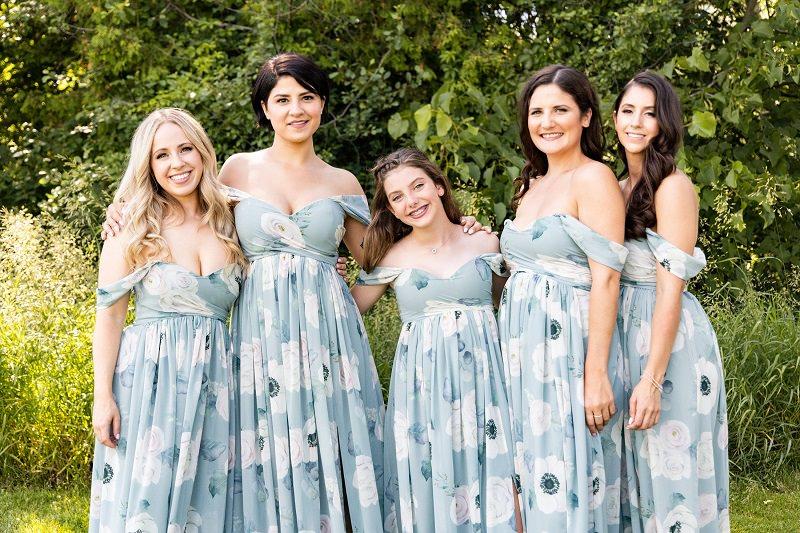 6-vestido-de-madrinha-azul-com-flores