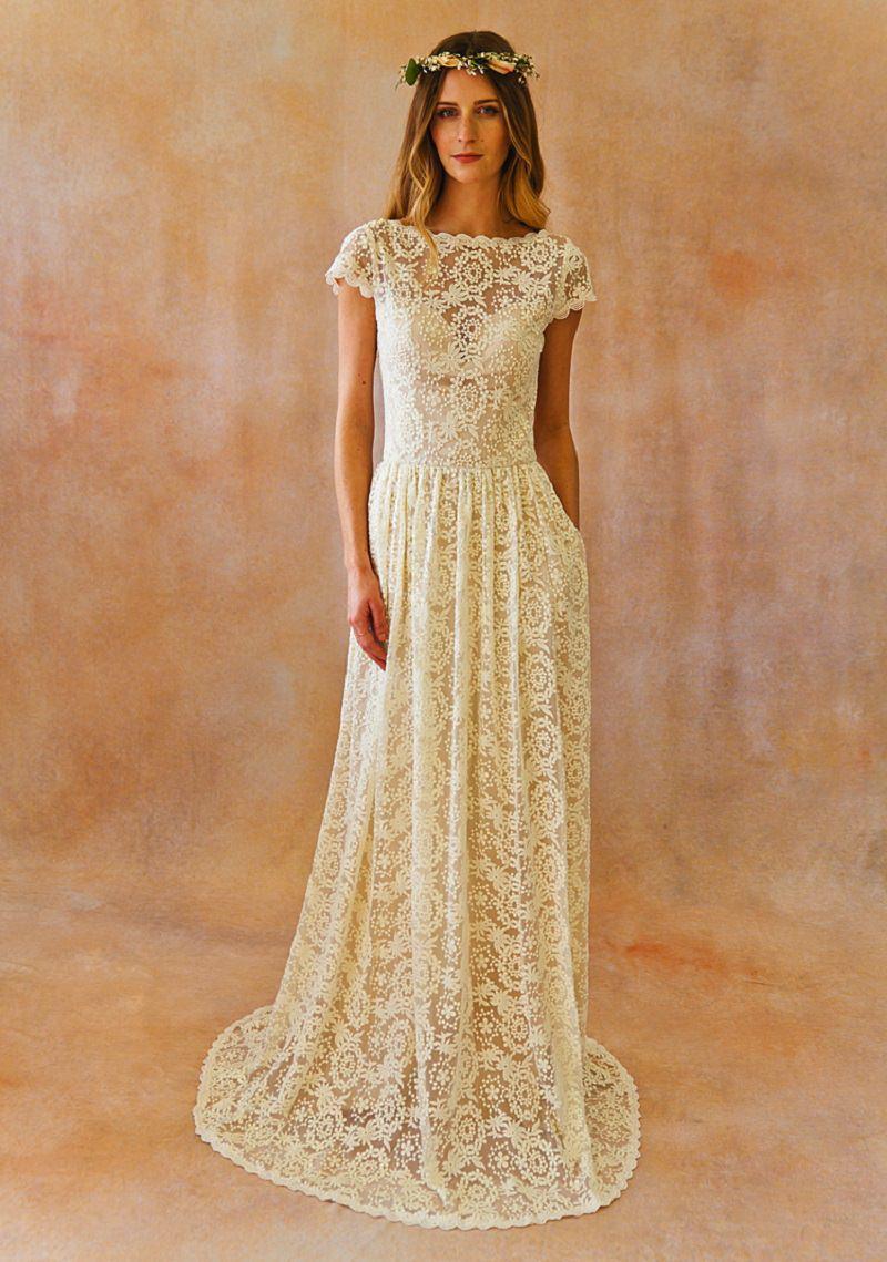 6-vestido-de-noiva-de-rendas-creme