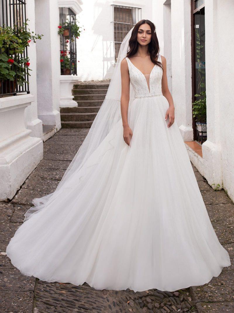 6-vestido-de-noiva-delicado-com-tule