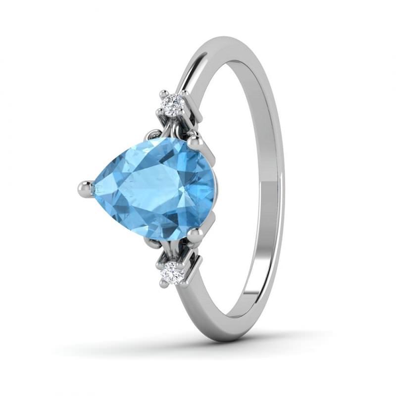 7-anel-de-noivado-topazio-azul-gota