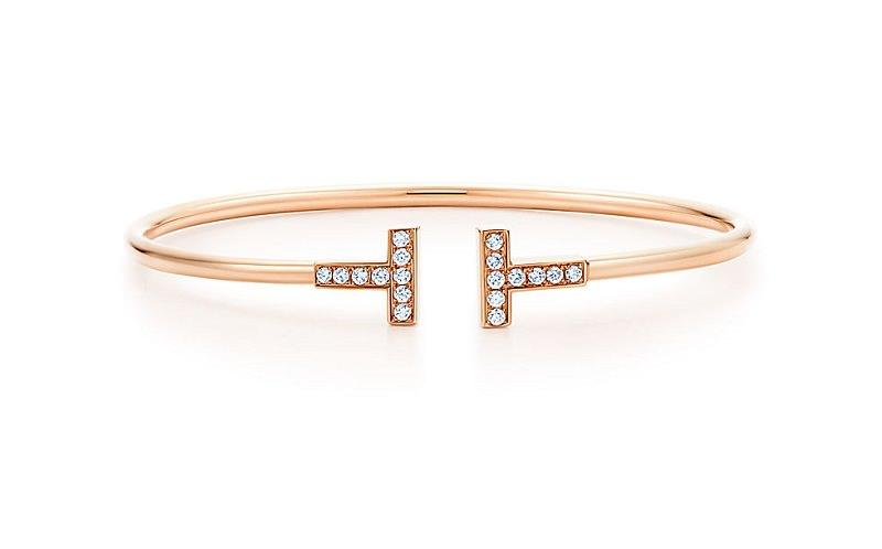 7-bracelete-rose-da-tiffany-para-noivas